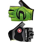 Castelli Cannondale Roubaix Gloves 2016