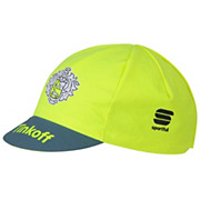 Sportful Tinkoff Cycling Cap 2016