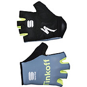 Sportful Tinkoff Race Gloves 2016