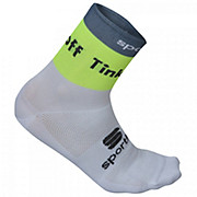Sportful Tinkoff Race Meryl Socks 2016