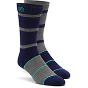 100 Austin Athletic Socks
