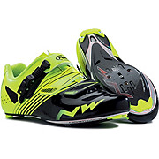 Northwave Torpedo SRS Road Shoes