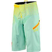 100 R-Core Supra DH Shorts SS17