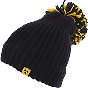 Nukeproof Bobble Hat 2016