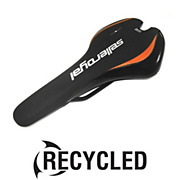 Selle Royal Seta S1 - Ex Display