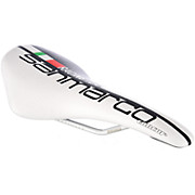 Selle San Marco Concor Dynamic Team Saddle