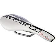 Selle San Marco Zoncolan Dynamic Team Saddle