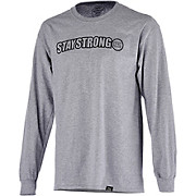 Stay Strong OG V2 Long Sleeve Tee AW15