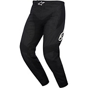 Alpinestars Sight Pants - Black SS16