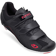 Giro Treble Road Shoes 2015