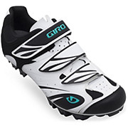 Giro Womens Riela MTB Shoes 2015