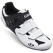 Giro Apeckx Road Shoes 2015