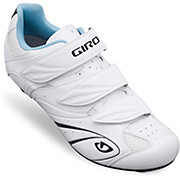 Giro Sante Womens SPD-SL Road Shoes