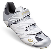 Giro Sante Womens SPD-SL Road Shoes 2015