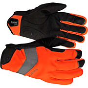 Giro Ambient Gloves 2015