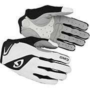 Giro Bravo Long Finger Gloves 2015