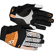 Giro DJ MTB Gloves 2015