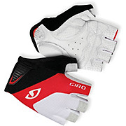 Giro Monaco Gloves 2015