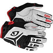 Giro Xen Gloves 2015