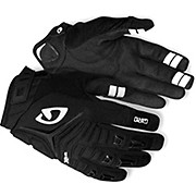 Giro Xen MTB Gloves 2015