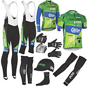 An Post - Chain Reaction Team Kit Bundle 2016