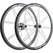 Rolf Prima Ares3 Clincher Carbon Wheelset
