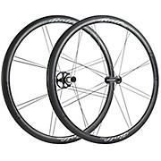 Rolf Prima Ares3 ES Clincher Carbon Wheelset