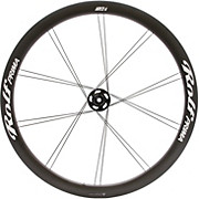 Rolf Prima Ares4 Disc Front Wheel