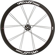 Rolf Prima Ares4 Disc Rear Wheel