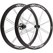 Rolf Prima Ares4 ES Clincher Carbon Wheelset