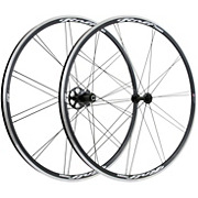 Rolf Prima Aspin SL Clincher Wheelset