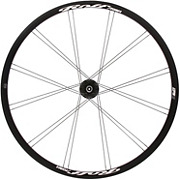 Rolf Prima Aspin SL Disc Clincher Front Wheel