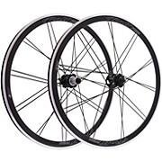 Rolf Prima Tandem Disc Clincher Wheelset