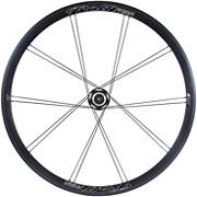 Rolf Prima VCX Disc Clincher Rear Wheel