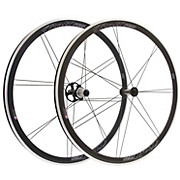 Rolf Prima Vigor Clincher Wheelset