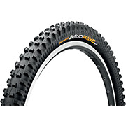 Continental Mud King MTB Tyre