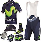 Endura Movistar Team Kit 2016