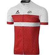 Le Coq Sportif Tour de France Dedicated Jersey 2016