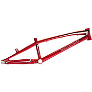 Stay Strong For Life Pro XXXL BMX Frame 2016