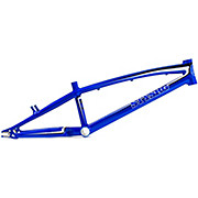 Stay Strong For Life Cruiser BMX Frame 2016