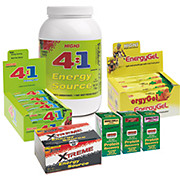 High5 Advanced Training Bundle