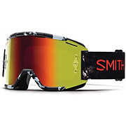 Smith Squad Goggles - Semenuk ID