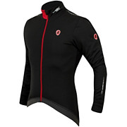 Lusso Aqua Repel Jacket SS16