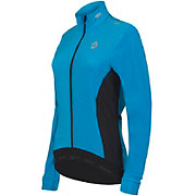 Lusso Womens Aqua Repel Jacket AW16