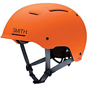 Smith Axle MIPS Helmet 2016