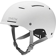 Smith Axle MIPS Helmet 2017