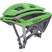 Smith Overtake Helmet 2016