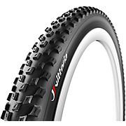 Vittoria Barzo Wire MTB Tyre