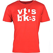 Vitus Bikes Logo Tee 2016
