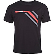 Vitus Bikes Factory Racing Tee 2016